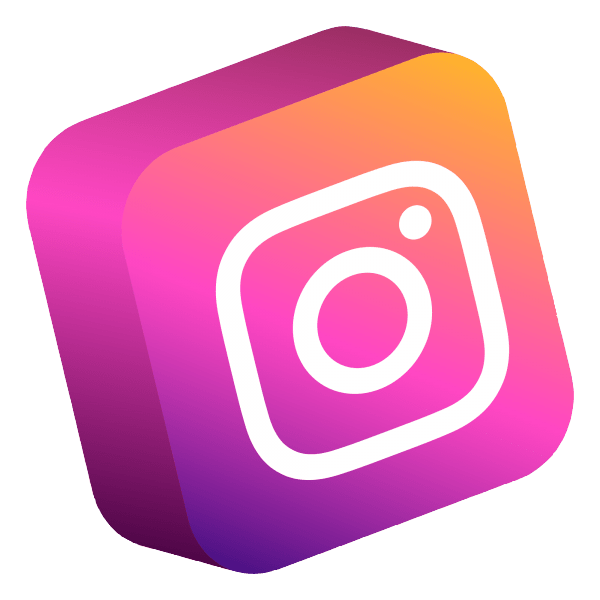 Instagram video views service