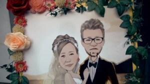ヤルヲ、燃えカス特別編で結婚発覚!彼女の名前や顔を特定!06【画像あり】