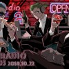 2broRadio【vol.103】