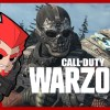 #2【バトロワ】弟者の「Call of Duty: Warzone」【2BRO.】
