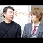 [はじめしゃちょー]おい加藤浩次。YouTuberってのを教えてやるよ。