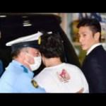 [みずにゃんちゃんねる]よりひと、保釈された伊勢谷友介にメントスコーラ凸をやって警察に連行…。