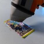 [水溜りボンド]【豪運VS科学の力】原子分析装置あればレアカード透視できるくね?【ポケモンカード】