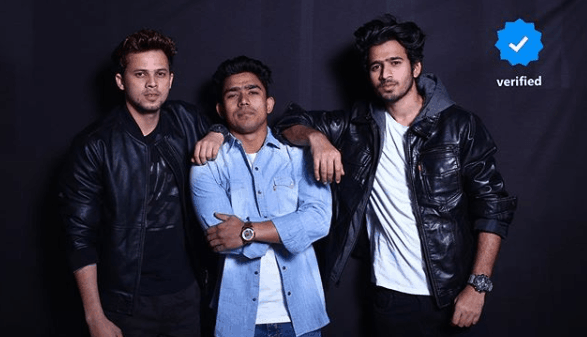 Round To Hell Meaning in Hindi, Round 2 Hell Cast, Wiki, Income, R2H Actors Name, Details and Biography