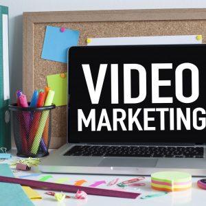 Nederlandse youtube views kopen