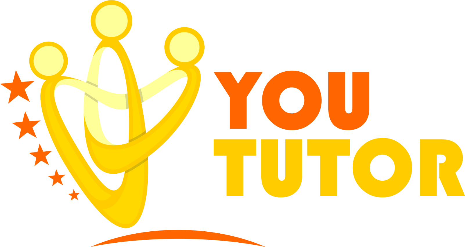 Ncert Solutions For Cbse Class 6 To 12 Free Cbse Ncert Solutions