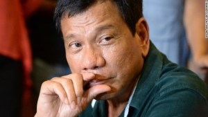 rodrigo-duterte-photo