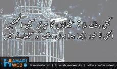 Arshad Chinioti 03023743624 (301)