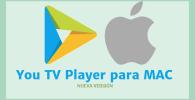 descargar you tv player para mac apple macbook pro imac macos