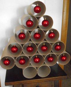 Arbol Navidad 004