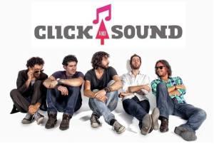 Clickandsound 001