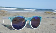 Cómo elegir las mejores gafas de sol para estos meses de verano