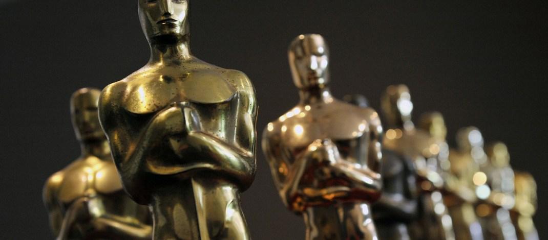 El cine español hace su preselección de candidatas al Oscar