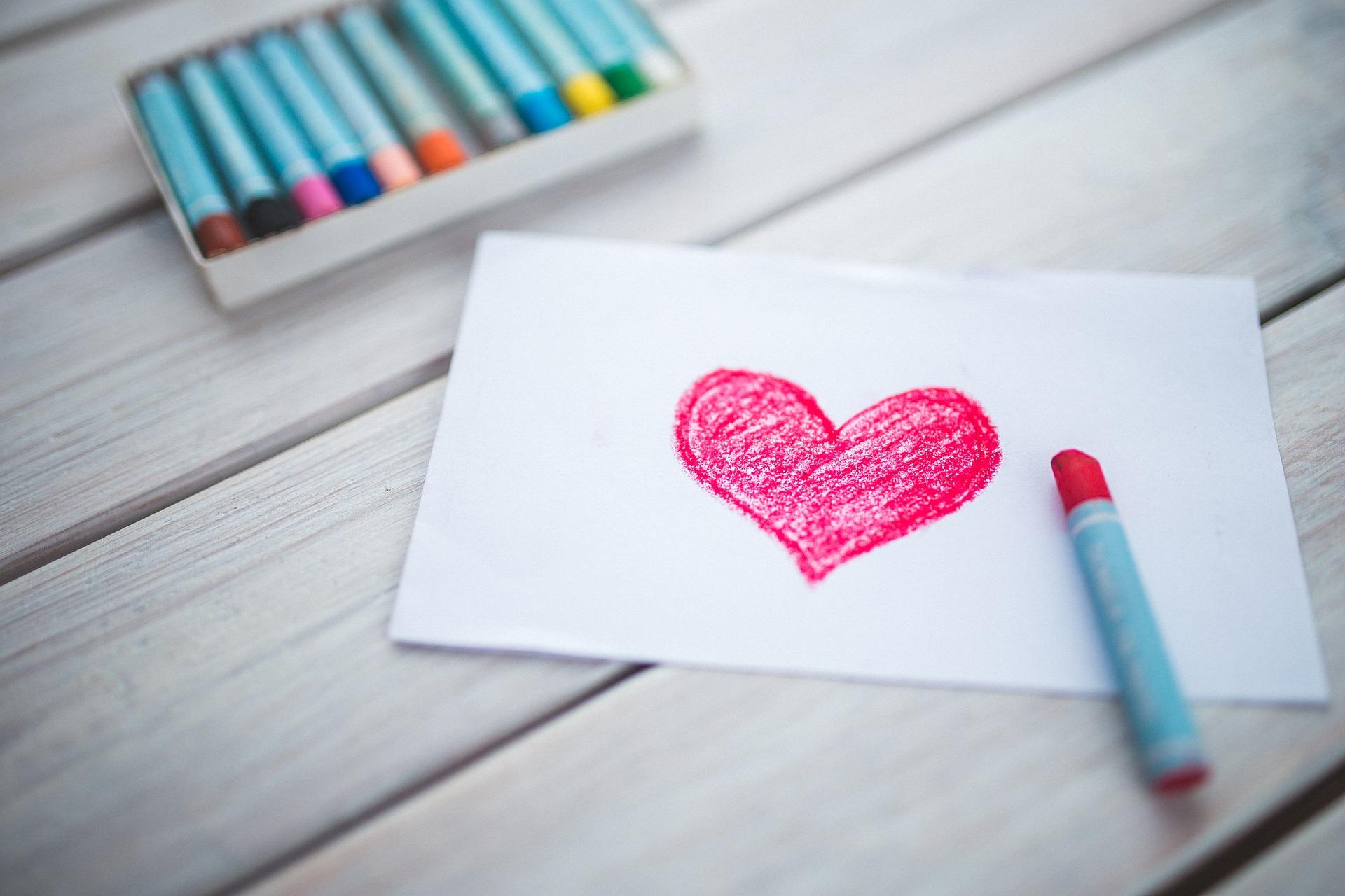 Los orígenes de la celebración del Día de San Valentín