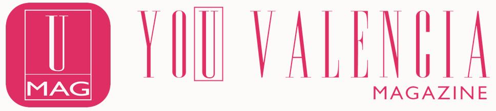 YOU VALENCIA