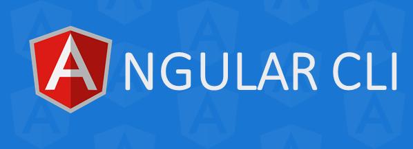 angular cli install