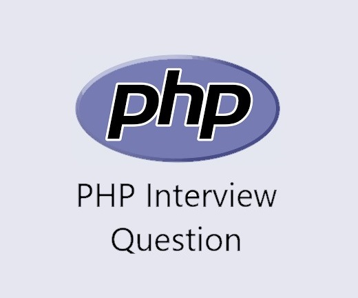PHP Interview Question - String comparison