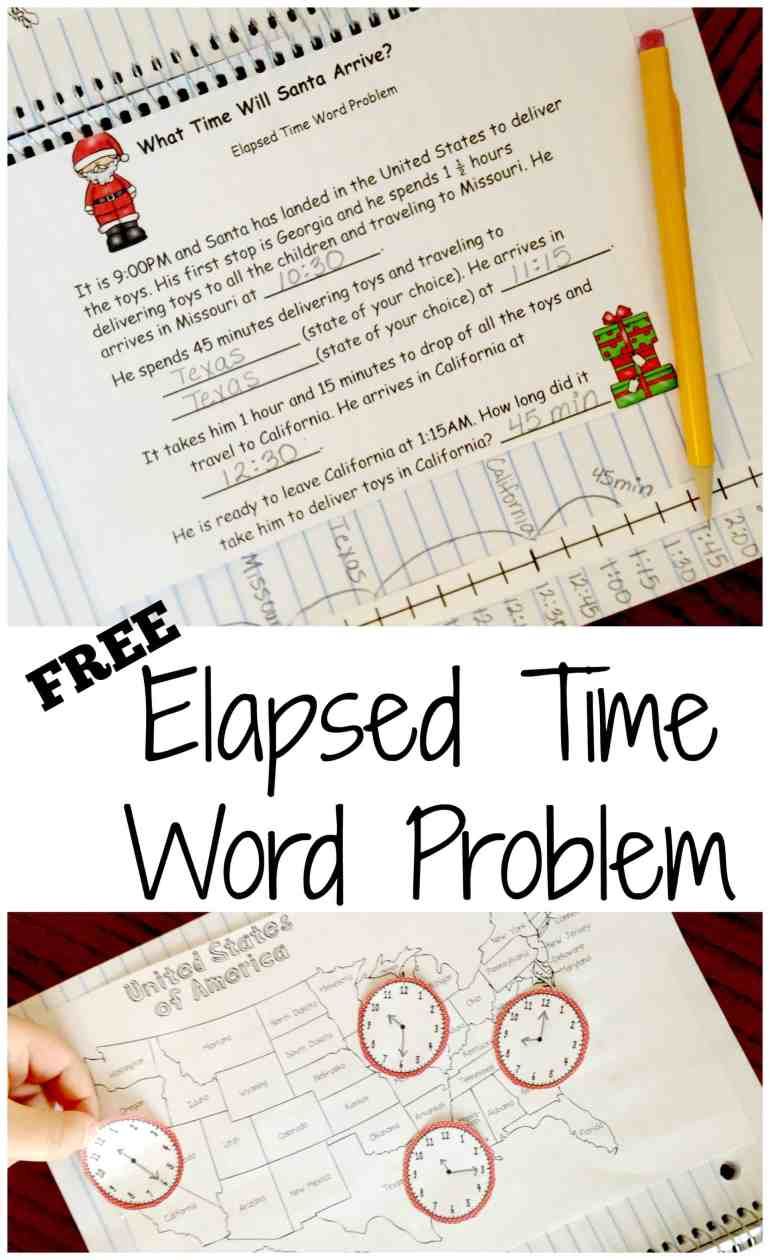 free-elapsed-time-word-problem-long