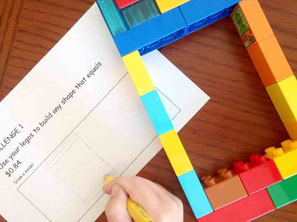 practice-money-skills-rectangle