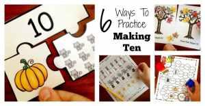 making-10-facebook