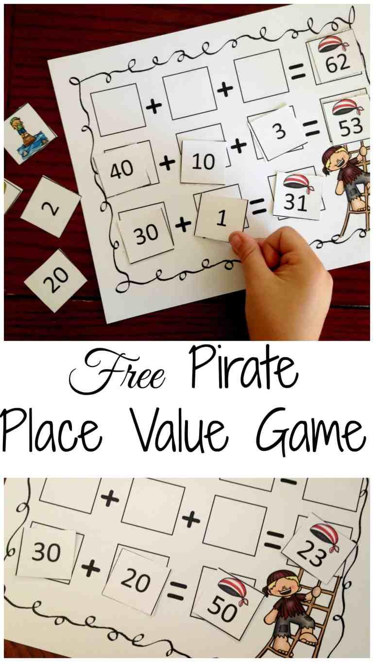 free-place-vlaue-game-long