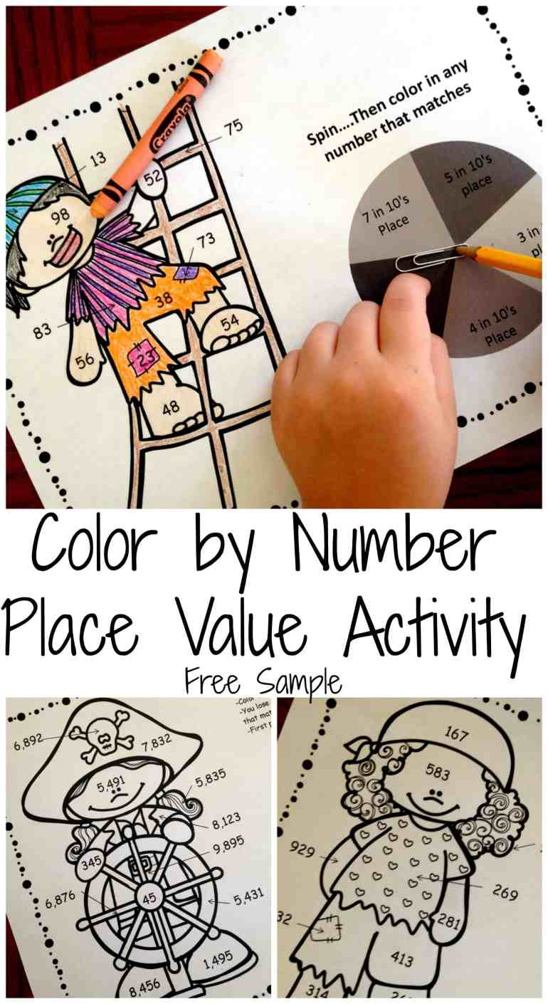 practice-place-value