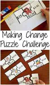 making-change-puzzle-challenge