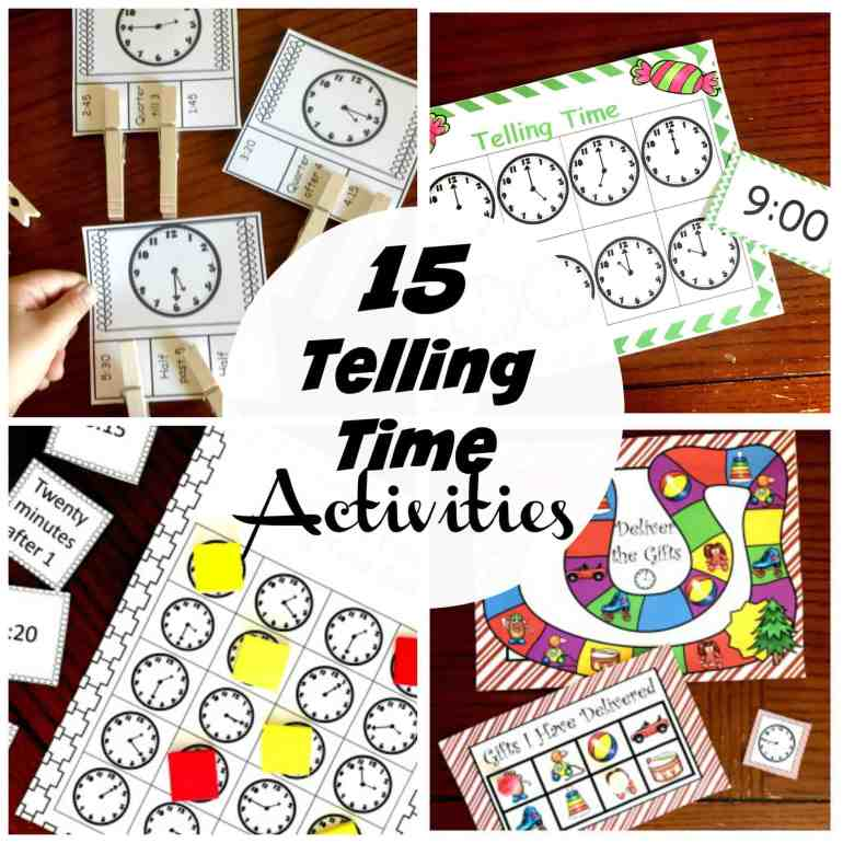 3 cut and paste am and pm worksheets fun sorting activity am and pm worksheets ibookread ePUb