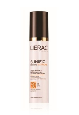 sunific-creme-50