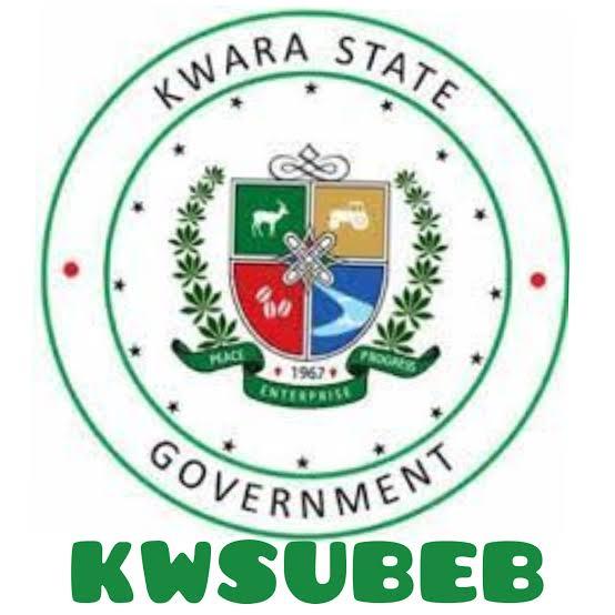 Kwara subeb.kw.gov.ng