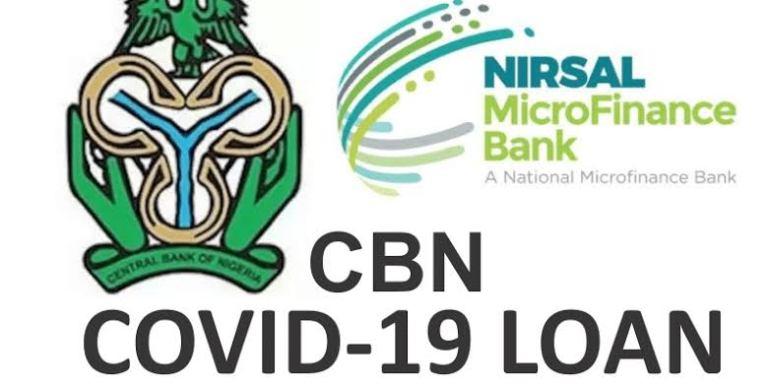 CBN COVID-19