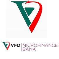 VFD Microfinance Bank