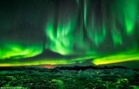 izlanda-kuzey-isiklari