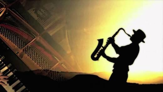 saksofon ameliyat
