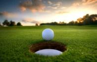 Golf Ustası