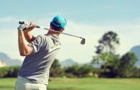 Çılgın Golfçüler