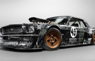 1965-ford-mustang-ken-block-three-quarter-front-low-jpg