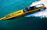 amg-boat