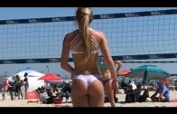 En İyi 10 Plaj Voleybolu
