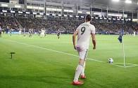 Ibrahimovic'in Herkesi Şok Eden 20 Golü