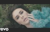 Ayşe Hatun Önal'dan Müzikseverleri Heyecanlandıran Klip