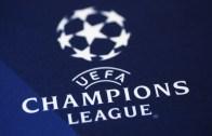 şampiyonlar-ligi-efsane-goller