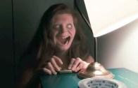 En Sağlam Kısa Korku Filmi. Işıkları Kapatıp İzleyin!