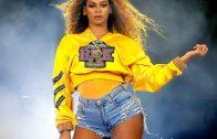 Beyonce-Homecoming-Netflix