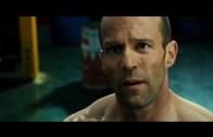 Yakın Dönem Filmlerden En İyi Dövüş Sahneleri