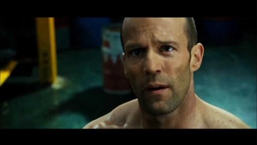 Yakın Dönem Filmlerden En İyi Dövüş Sahneleri Derlemesi