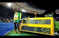 Spor Tarihinde En Büyük Dünya Rekorları