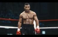 Mike Tyson ve Unutulmaz Nakavtları