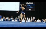Tekerlek Jimnastiği