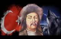 Bilinmeyen ve Unutulmuş Türk Gelenekleri